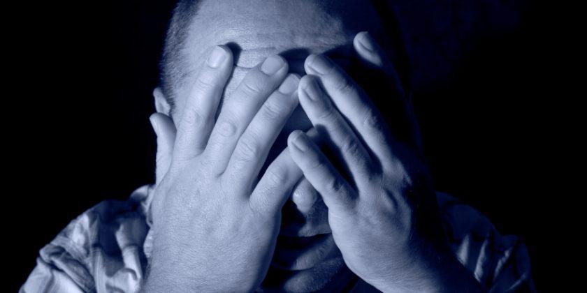 Swiss Life: Immer mehr Menschen werden wegen psychischer Erkrankungen berufsunfähig