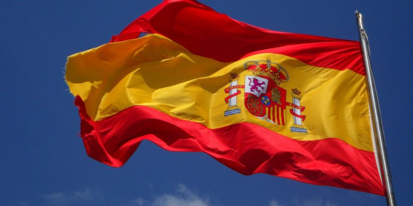 Allianz gibt Joint Venture in Spanien auf