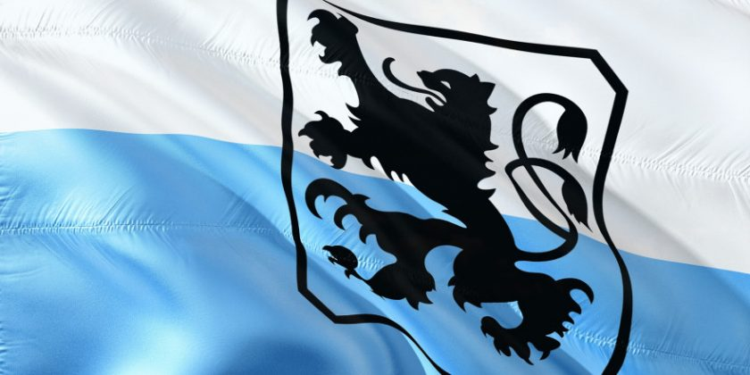 Sponsoring: Mischt die Bayerische in der Personalpolitik des TSV 1860 München mit?