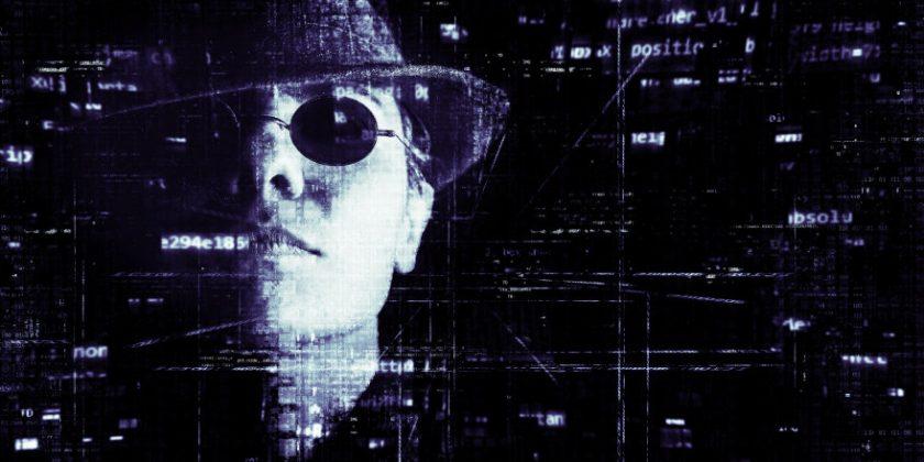 Euler Hermes: Fake-Präsidenten sorgen für immer höhere Schäden