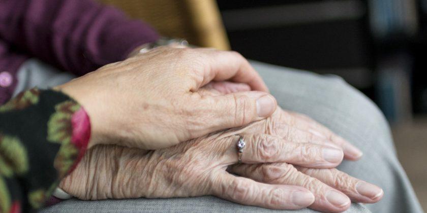 """Pflegeversicherung: """"Vertriebsseitig noch viel Überzeugungsarbeit leisten"""""""