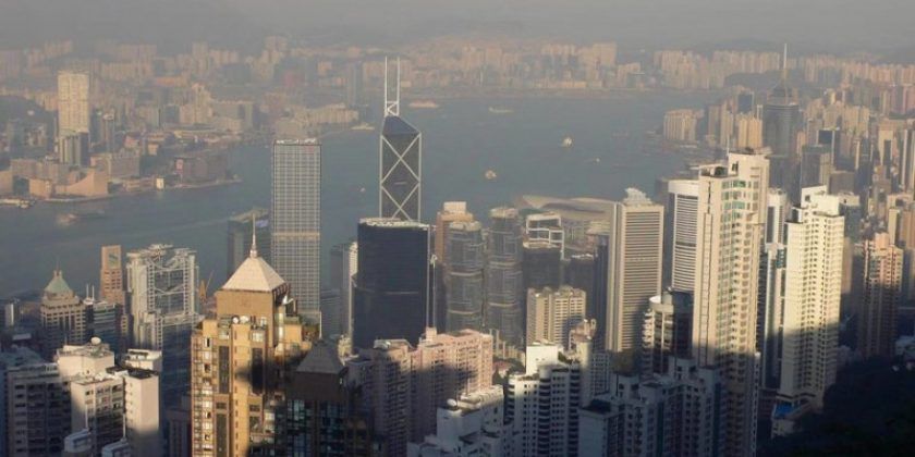 Hongkong: Totalverlust einer Axa-Kapitallebensversicherung erschüttert die Öffentlichkeit