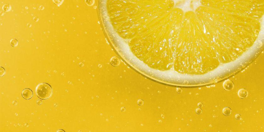 Van Ameyde übernimmt Schadenmanagement für Lemonade in Deutschland