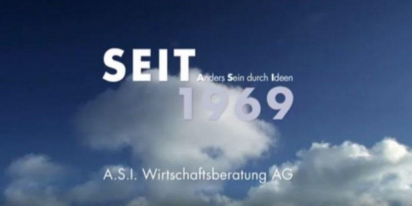 "Jürgen Moll, A.S.I: ""Die Datenbasis der Versicherer ist oft unsauber"""