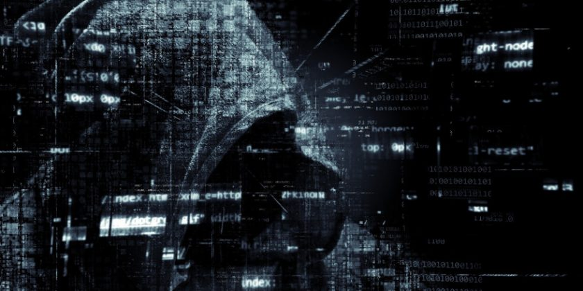 Gefahr erkannt: Cyberversicherungen etablieren sich als eigene Produktkategorie