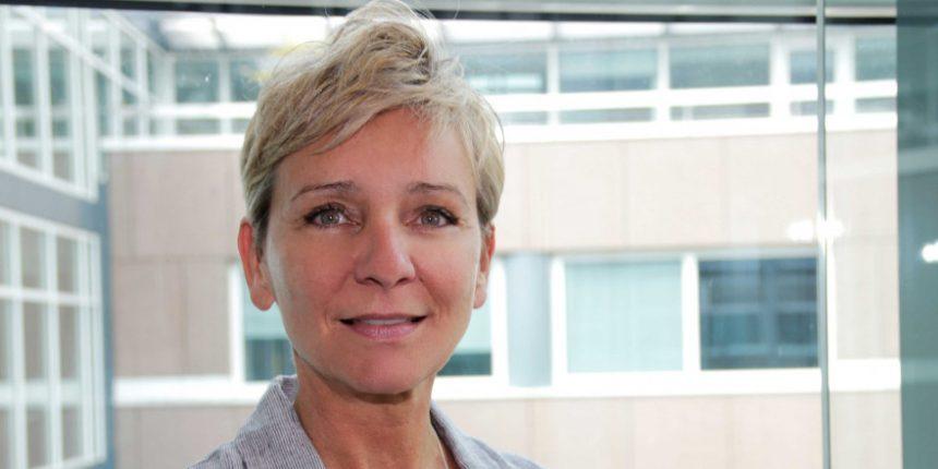 Lisa Kurz