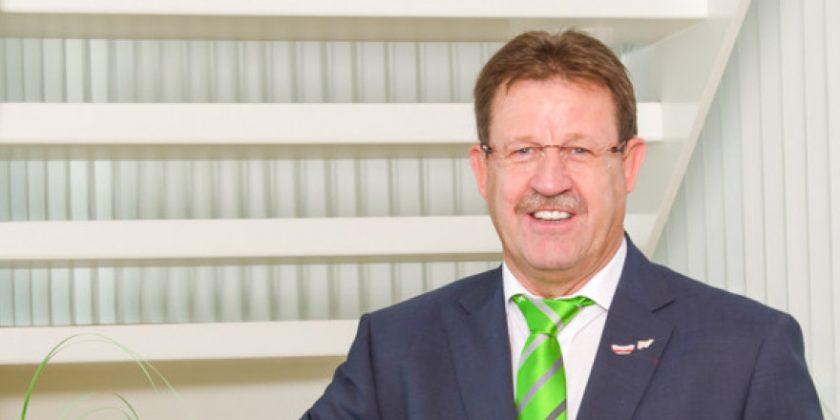 NV-Versicherungen: Friesisch herb und heiß geliebt