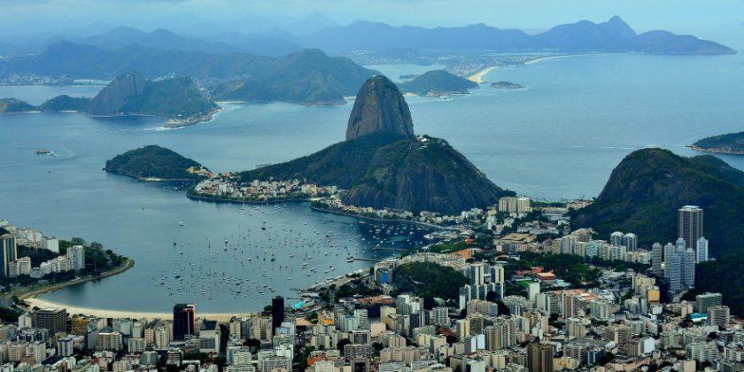 Allianz kauft brasilianischen Versicherer Sul America