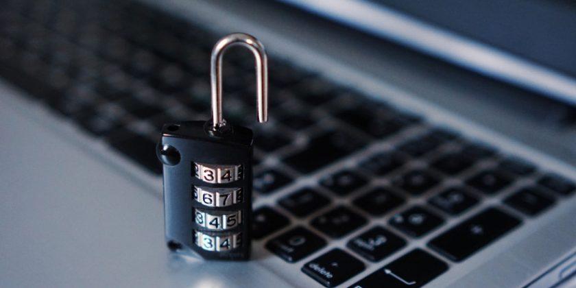 Willis Towers Watson: Unternehmen reagieren sensibler auf Cybergefahren