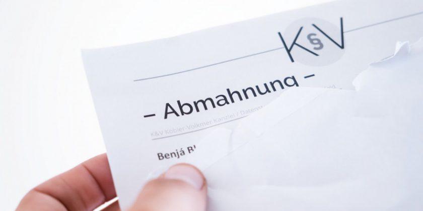 Verbraucherzentrale Hamburg mahnt Generali Leben wegen Irreführung ab