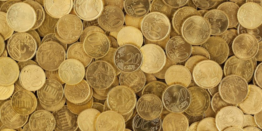 KV-Zusatzversicherung: Sachbezüge bleiben bis 44 Euro steuerfrei