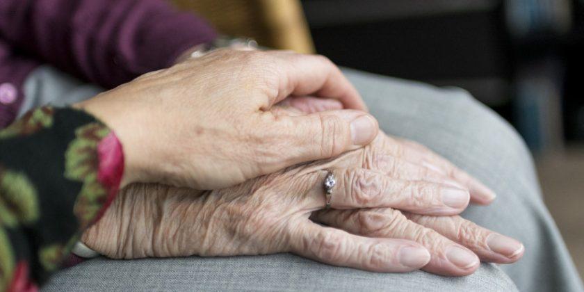 GDV: Deutsche unterschätzen Lebenserwartung um fast fünf Jahre