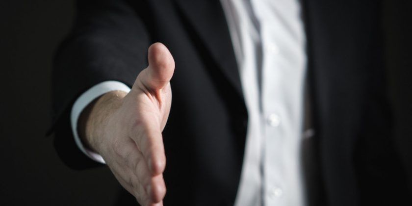 Versicherungsvertreter leiden weiter unter dem schlechten Image