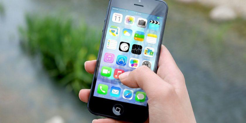 Allianz glaubt an das mobile Payment und startet App  – die Deutschen fremdeln