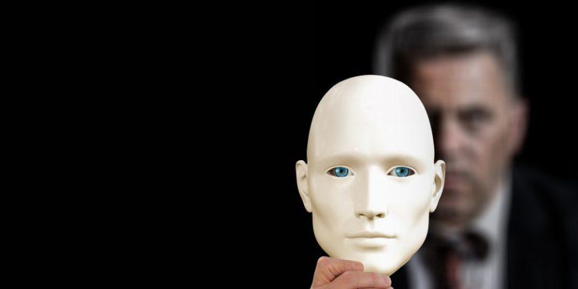 Euler Hermes: Täuschungsdelikte  verursachen immer höhere Schäden