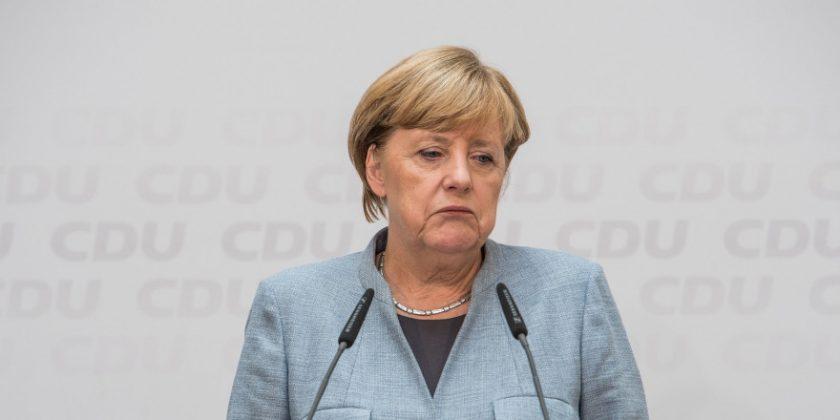 Rezessionsangst: Wo bleiben die Innovationen Deutschland?