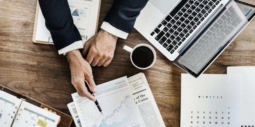 Neue Sigma-Studie der Swiss Re: Datenanalysen bieten große Chancen zur Risikobewertung