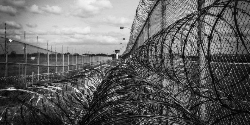 Wegen Missbrauchs von Minderjährigen verurteilter Ex-NPDler addiert Versicherungsbetrug zum Strafenkonto