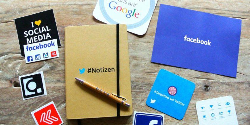 Versicherer und Social Media: Das sind die größten Fehler der Branche