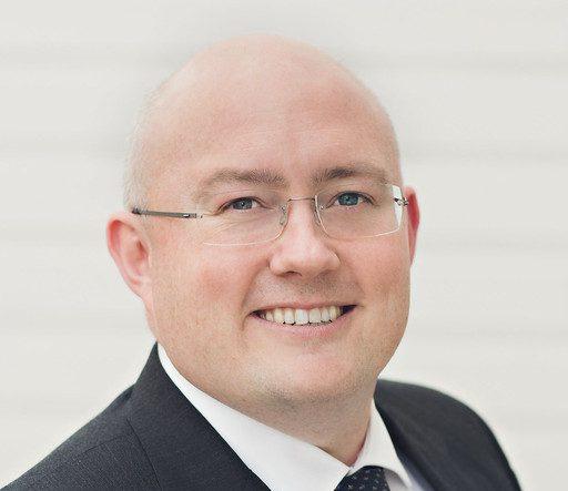 NN-Risikochef Erasmus wertet Solvency II als sehr bedeutende Verbesserung gegenüber dem Vorgänger
