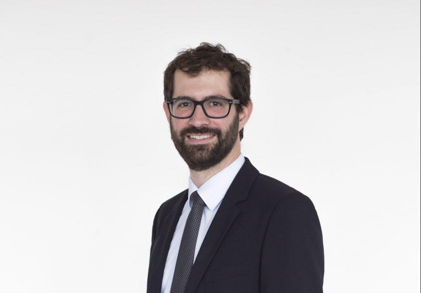 Allianz: Perspektivisch fließt jeder dritte Euro in alternative Anlagen