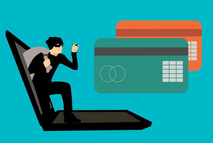 Cyber-Szenario: Versicherungsschaden von 20 Mrd. Dollar bald wahrscheinlich