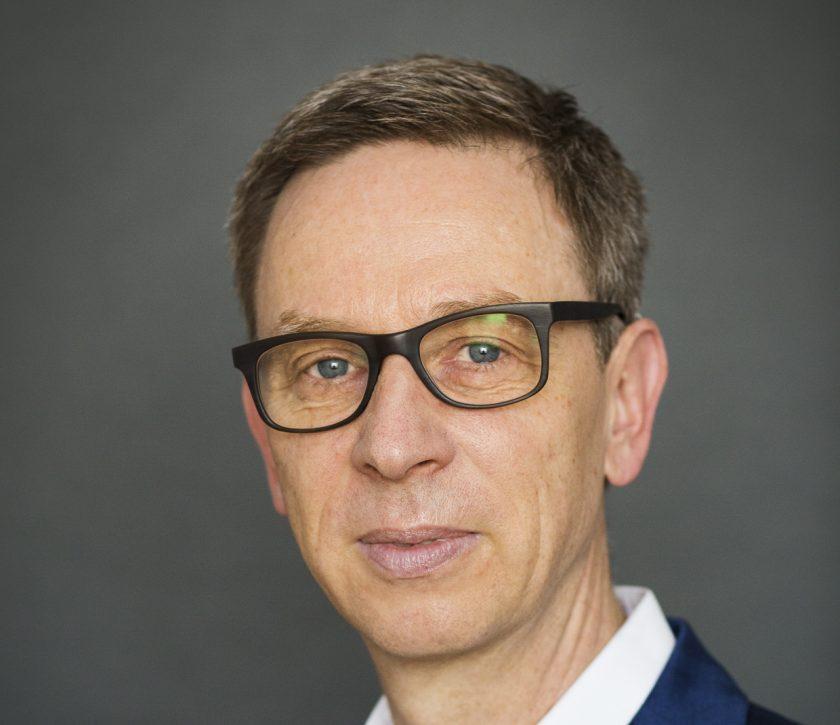 """Private Krankenversicherung: """"Komplexe und manuelle Abläufe werden immer stärker hinterfragt"""""""