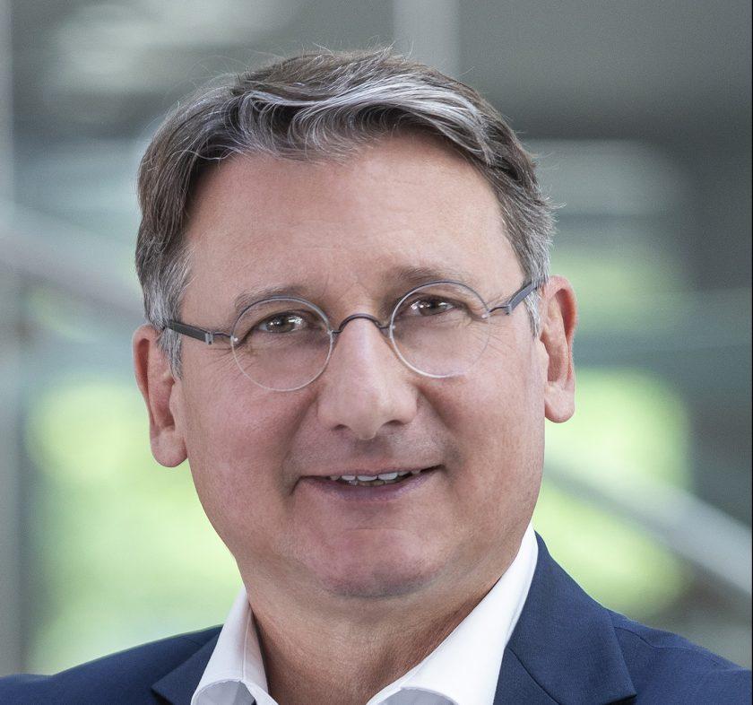 Hanekopf verlässt Öffentlichen Versicherung Braunschweig und geht zur Concordia