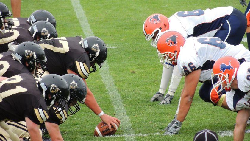 Gehirnerschütterungen von Sportlern: Wie Versicherer bei Spätfolgen haften