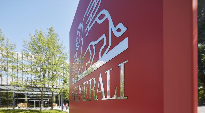 Generali schließt Joint Venture mit Accenture
