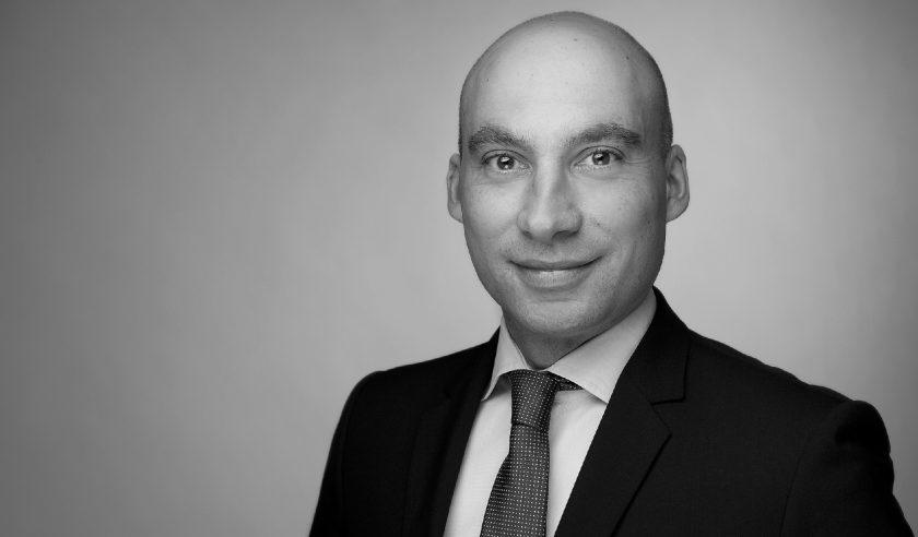Kruse rückt bei Assekurata Solutions in die Geschäftsführung