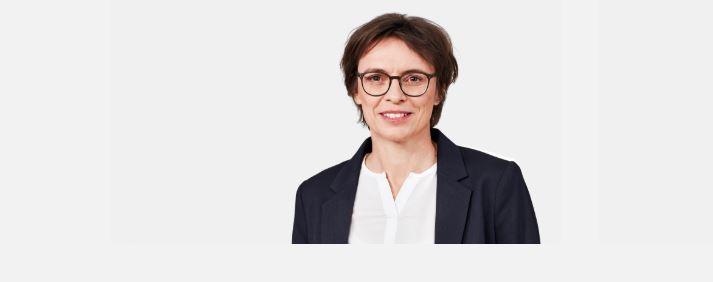 """Bartsch (Häger): Bei uns macht der Vorstand EDV wie auch Solvency und bringt auch mal den Müll raus"""""""