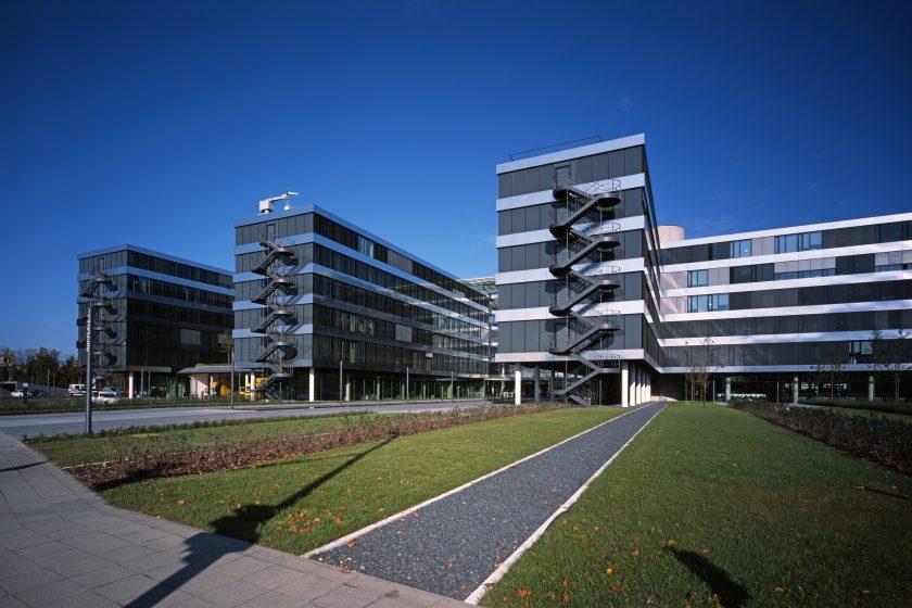 Nach Allianz will Talanx auch mehr nicht in Bundesanleihen investieren