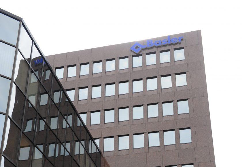 Geschäftsleitung der Baloise Schweiz wird verändert