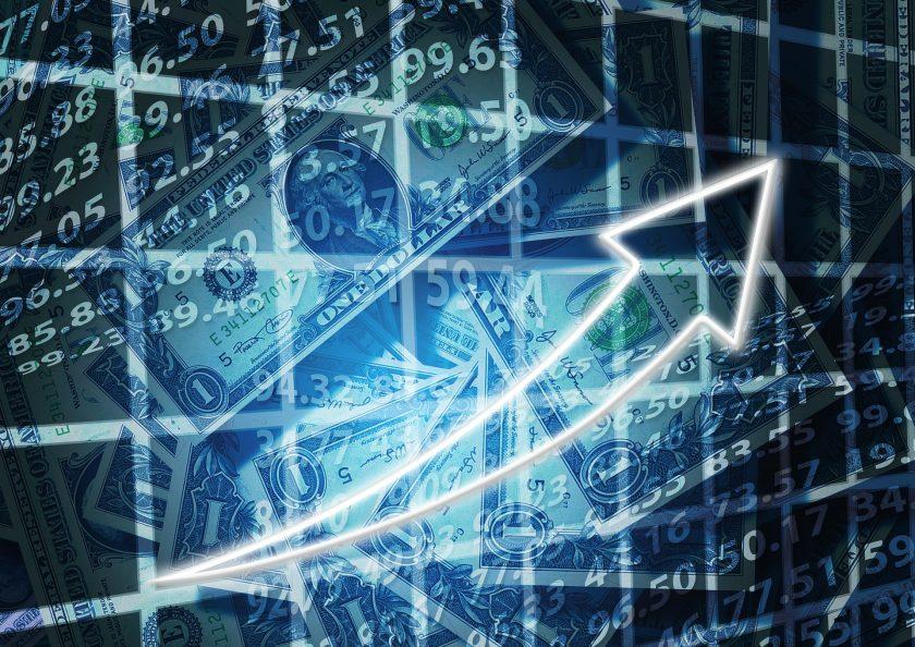 """S&P: """"Dorian"""" dürfte für positive Preisentwicklung bei Rückversicherern sorgen"""