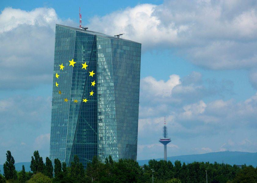 """Athora-Deutschlandchef Thimann: """"In einer funktionierenden Markwirtschaft kann es negative Zinsen nicht geben"""""""