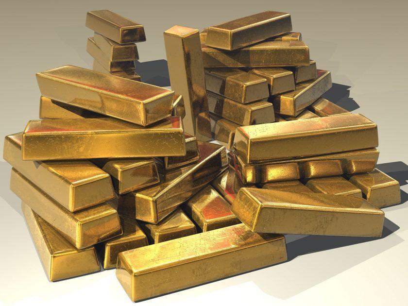 Insolvenz von PIM Gold: Anleger müssen mit hohen Verlusten rechnen