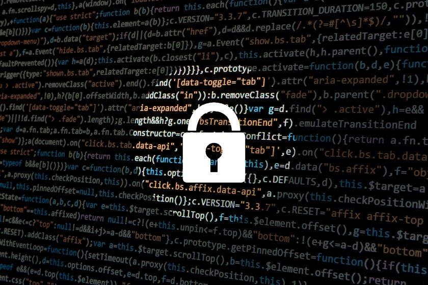 Swiss Re entwickelt Schutz gegen Cyberrisiken