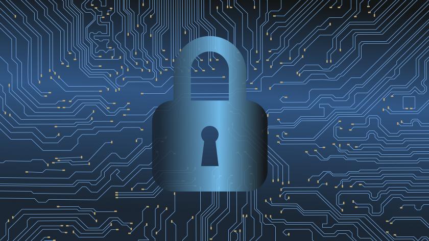 Manager investieren zu wenig Zeit in Cyberrisiken