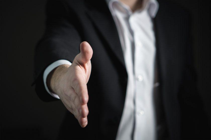 Willis Towers Watson erweitert Beratungsangebot im Bereich Pensionskassen