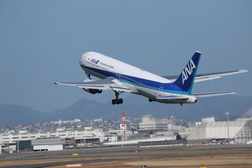 Simplesurance zieht es nach Japan