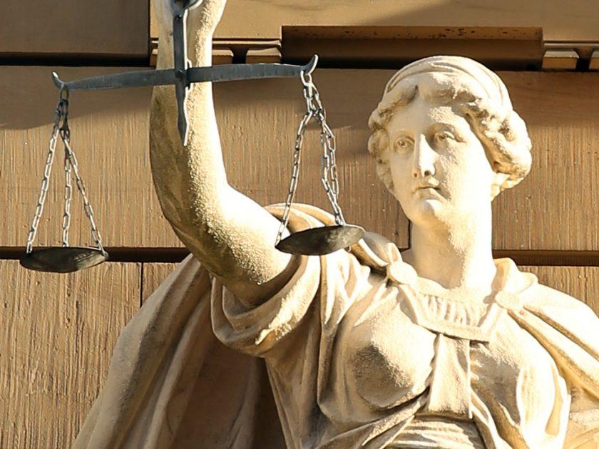 Huk-Coburg verbucht juristischen Erfolg gegen Check24