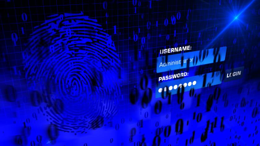 GDV: Mitarbeiter in deutschen Unternehmen sind ein Cyberrisiko