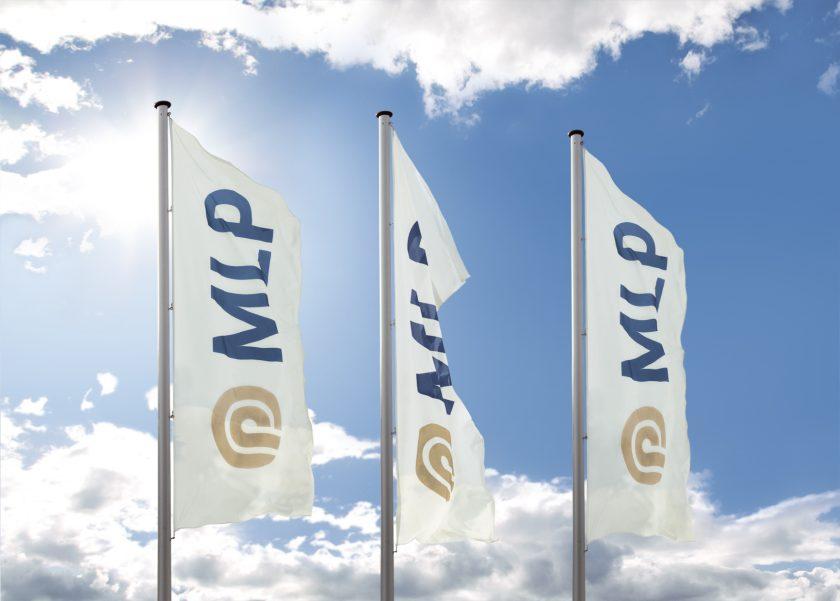 MLP steigert Erlöse, Verluste beim EBIT