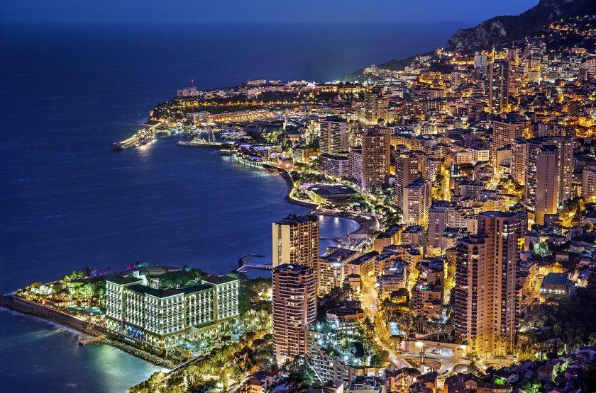 Lehren aus Monte Carlo: Rückversicherer verhalten optimistisch