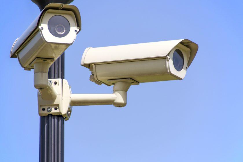 Ergo: Deutsche wollen weniger Risiken und mehr Überwachung