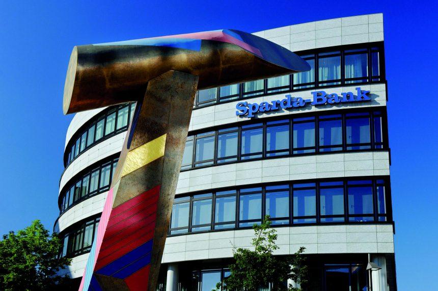 Spardabank Badenw