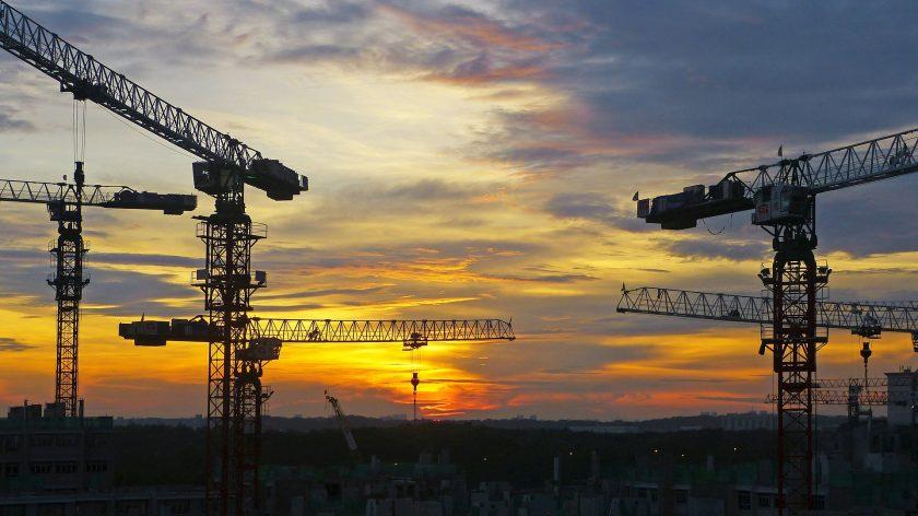 Assekuranz will mehr Möglichkeiten für Investments in Infrastruktur