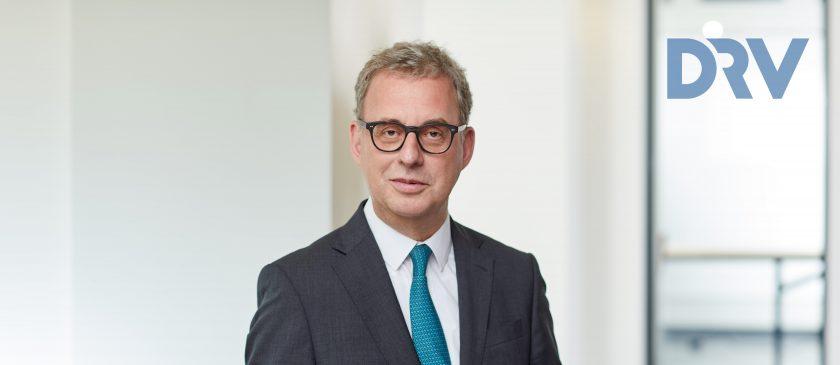 """""""Thomas Cook wirft Fragen auf, wie die Insolvenzversicherung zukünftig aufgestellt werden soll"""""""