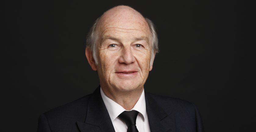 Thomas Fausten verstärkt DLA Piper